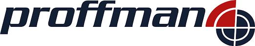 Logo Proffman broker