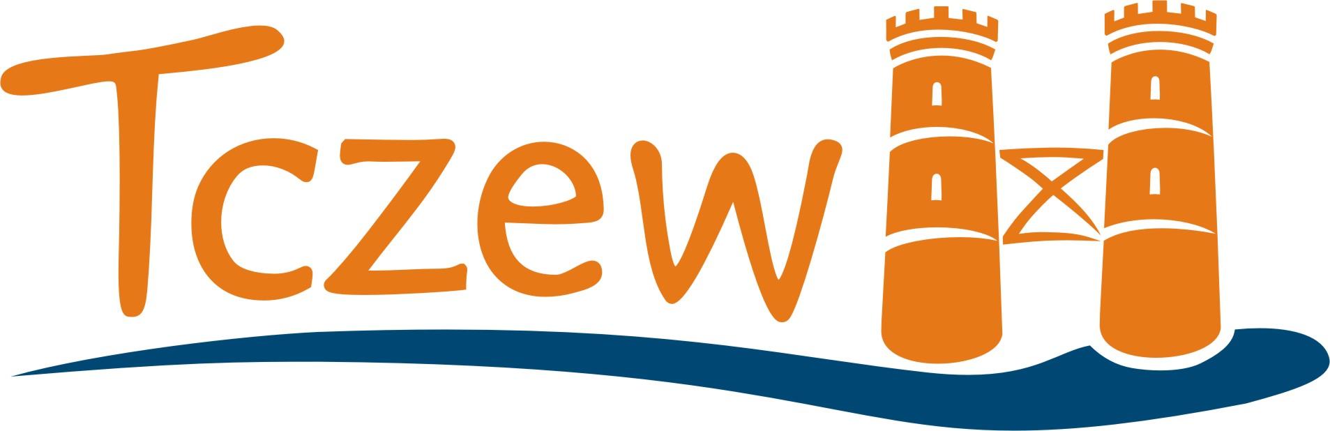 Logo Miasta Tczewa