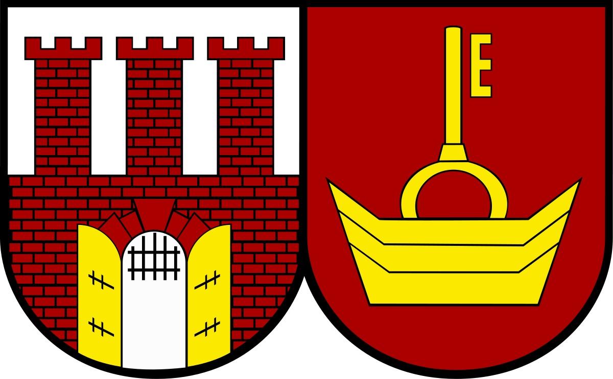 Herb gminy Kórnik