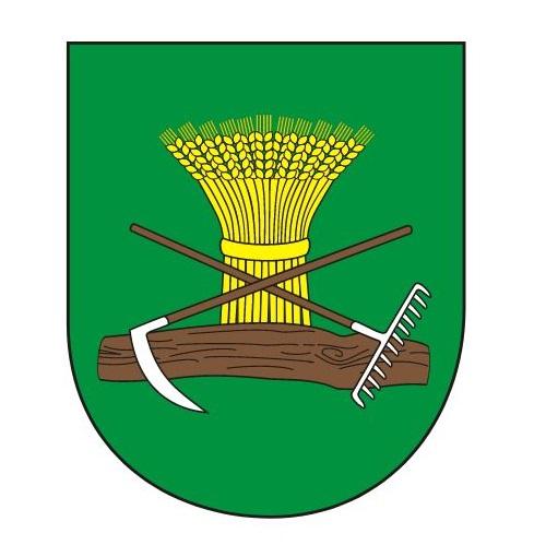 Herb gminy Kłodawa