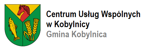 Centrum Usług Wspólnych w Kobylnicy