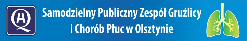 Logo https://platformazakupowa.pl/uploads/media/f315da4149f5031bbdd481f4c5082ad38daa566b.jpg